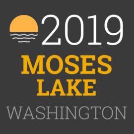 Summer Institutes - Moses Lake, WA