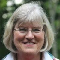 Dr. Kathryn Lorenz