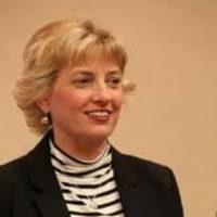 Lisa Woodruff